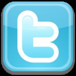 FeaturedTwitter