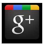 google_plus_150x150