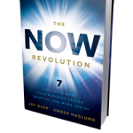NowRevolutionSocialMediaBook