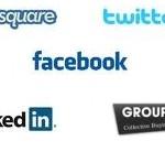 SocialMediaInvestments