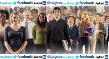 SocialMediaIsAboutPeopleCommunciationUnderstandingBusiness