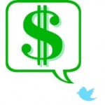 Twitter Monetization