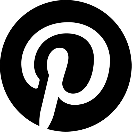 accès direct pinterest