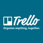 Trello Free Organization Tool - Easy to Use