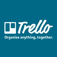 Trello Free Organization Tool - Easy to Use