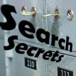 SeachSecrets