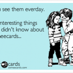 someecards 12 interest facts